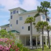 Mariner: 4000+ Sq. Ft. Home, Pool, Game Room, Tri- Vacation Rentals Northwest, Florida