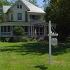Marquis Manor Bed and Breakfast Bed & Breakfasts Eastern Shore, Maryland