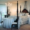 Executive Luxury Boutique Accomodations