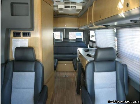 - The Best Priced Rv In The  U S
