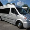 The Best Priced Rv In The  U S , United States RV Rentals