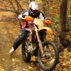 GoodTime Enduro Tours Romania Sibiu, Romania Motorcycle Tours