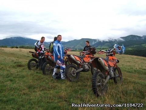 GoodTime Xtreme Enduro Tours Sibiu - Romania (#5 of 26) - GoodTime Xtreme Enduro Tours Sibiu - Romania