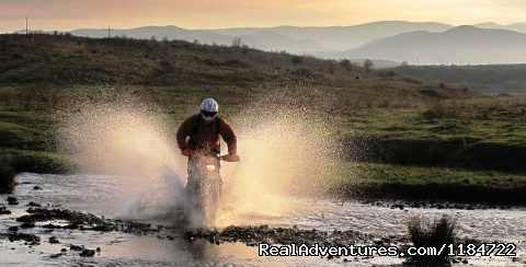 GoodTime Xtreme Enduro Tours Sibiu - Romania (#3 of 26) - GoodTime Xtreme Enduro Tours Sibiu - Romania