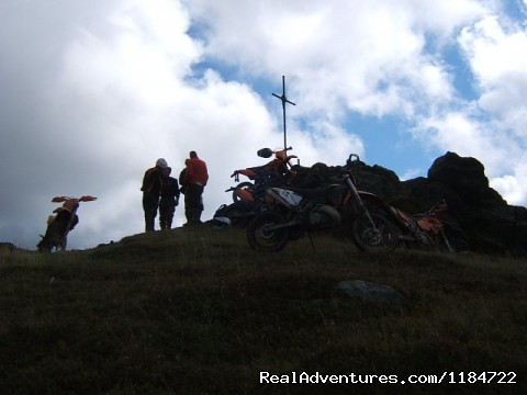 GoodTime Xtreme Enduro Tours Sibiu - Romania (#13 of 26) - GoodTime Xtreme Enduro Tours Sibiu - Romania