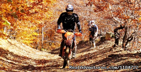 GoodTime Xtreme Enduro Tours Sibiu - Romania (#7 of 26) - GoodTime Xtreme Enduro Tours Sibiu - Romania