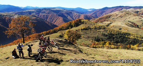 GoodTime Xtreme Enduro Tours Sibiu - Romania (#2 of 26) - GoodTime Xtreme Enduro Tours Sibiu - Romania