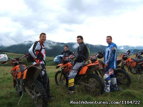 GoodTime Xtreme Enduro Tours Sibiu - Romania (#17 of 26) - GoodTime Xtreme Enduro Tours Sibiu - Romania