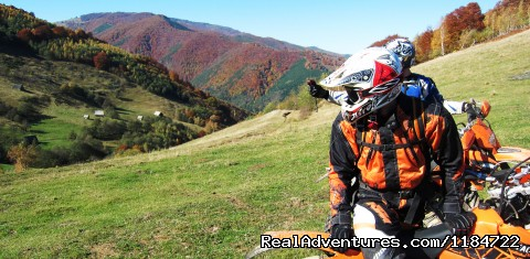 GoodTime Xtreme Enduro Tours Sibiu - Romania (#15 of 26) - GoodTime Xtreme Enduro Tours Sibiu - Romania