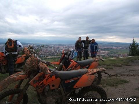 GoodTime Xtreme Enduro Tours Sibiu - Romania (#25 of 26) - GoodTime Xtreme Enduro Tours Sibiu - Romania