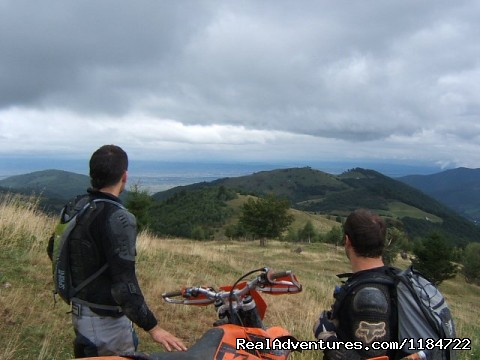 GoodTime Xtreme Enduro Tours Sibiu - Romania (#26 of 26) - GoodTime Xtreme Enduro Tours Sibiu - Romania