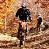 GoodTime Xtreme Enduro Tours Sibiu - Romania