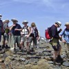 Guided Walking Tours in Sierra Nevada, Granada Granada, Spain Hiking & Trekking
