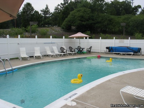 - The Inn near Bryant College and Twin River