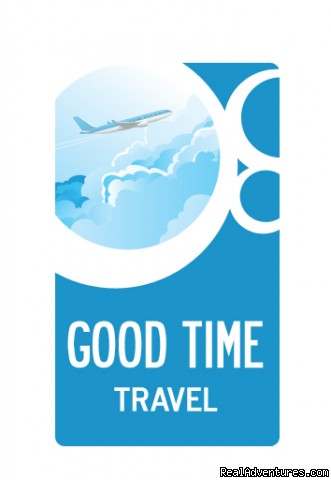 GoodTime Tours and Travel Sibiu Romania