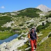 Exciting hiking tours in Bulgaria Hiking & Trekking Sofia, Bulgaria