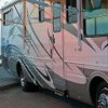 Florida's ONLY All INCLUSIVE RV Rental Company! RV Rentals Valrico, Florida