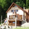Villa Casa Olandeza Brasov mountain holiday house Vacation Rentals Brasov, Romania