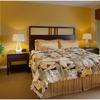 Disney World and Universal Studios Promotion Hotels & Resorts Orlando, Florida