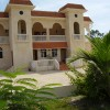 Serenity Sands Bed & Breakfast Corozal, Belize Bed & Breakfasts