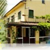 Vineyard retreat in heart of Piedmont, Italy , Italy Vacation Rentals