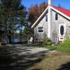 Bay of Fundy Vacation Homes & Cottage Rentals