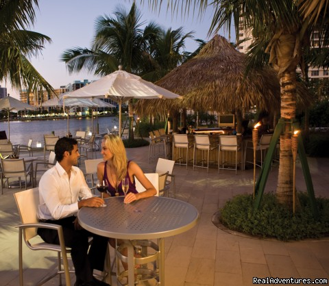 - South Florida Hotels Near Fort Lauderdale