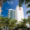 South Florida Hotels Near Fort Lauderdale