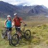 Mountain Biking and Cycling Holidays in the UK Bike Tours Castle Douglas, United Kingdom