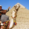 Thimo Tours Cairo, Egypt Sight-Seeing Tours