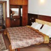 Exotic Vacation at Hotel Sadaf.