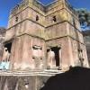 Tour to Ethiopia: viaggio in Etiopia: viajes a Eti