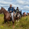 Shangrila Guest Ranch, VA - NC Horseback Riding South Boston, Virginia Dude Ranch