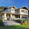 McCormick House Luxury Accommodation Bed & Breakfasts Picton, New Zealand