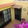Casita in Historical Colonial City in Mexico Guanajuato, Mexico Vacation Rentals