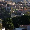 Great views of historical Guanajuato