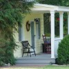 Great Escaoe bed and breakfast/country inn Lawrenceville, Virginia Bed & Breakfasts