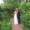 Weddings at the Don Gaspar Inn