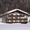 Fantastic ski breaks in charming Alpine chalet Hotels & Resorts Carinthia, Austria