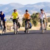 Cycling tours and holidays with Green Pedal Tours