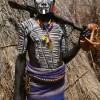 Southern Cultural Route: Journey the Omo Valley