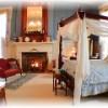 1851 Historic Maple Hill Manor Bed & Breakfast