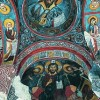 Frescoes of Cappadocia