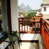 Yangshuo Peace Family Holiday Hotel Yangshuo, China Hotels & Resorts