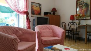 Trionfal Apartment Rome Lazio, Italy Vacation Rentals