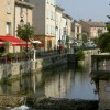 Sightseeing tours in Provence Blauvac, France Sight-Seeing Tours