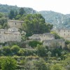 Sightseeing tours in Provence