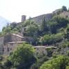 Village of Brantes