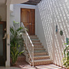 2+ bdrm condo in the Romantic Zone Puerto Vallarta, Mexico Vacation Rentals
