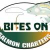 Bites-on Salmon Charters, Vancouver